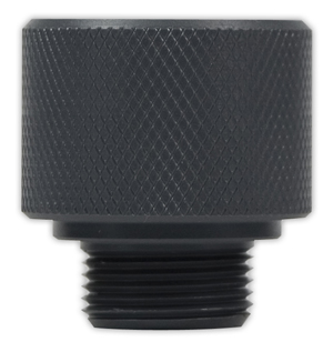 Pro X Series Sac Thread To Tsunami Pump Fitting